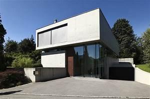 Garage Im Haus : garage als schutz vor wetter und langfingern mein bau ~ Lizthompson.info Haus und Dekorationen