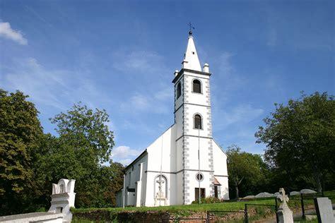 Katholische Pfarrkirche Lutzmannsburg Wikipedia