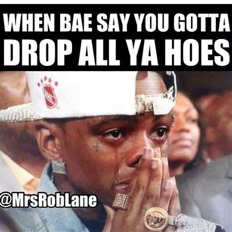 Funny Hip Hop Memes - funniest memes of love and hip hop hollywood opening episode atlanta daily world