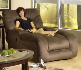livingroom chaise catnapper jackpot reclining chaise 3989 homelement