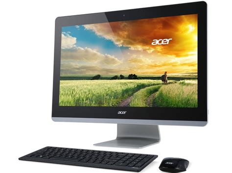 two new acer aspire z all in one pcs with windows 8 1 are coming this summer windows central