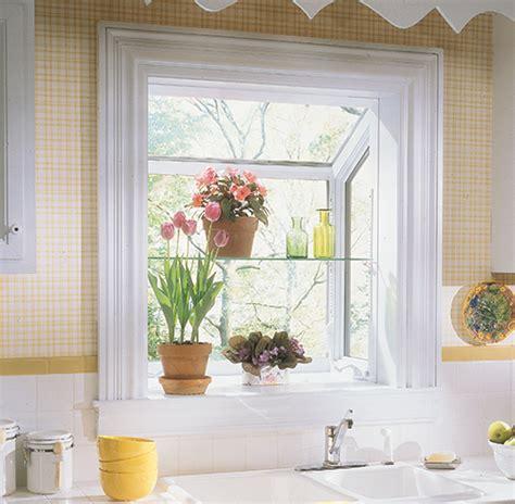 bay window garden bay windows vs garden windows able roof