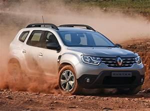 Segredo  Descobrimos A Data De Chegada Do Novo Renault