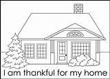 Coloring Maison Coloriage Imprimer Dessin Sur Flower Gratuit Coloriages Tiny Sun Maisons sketch template