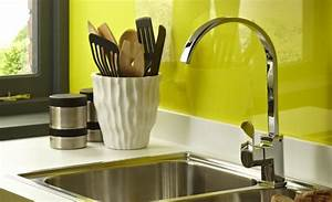 tips on how to clean taps With how to clean taps in the bathroom