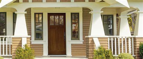 therma tru exterior doors therma tru entry doors gravina s window center of