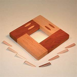 Pocket Hole Plugs Rockler Woodworking and Hardware