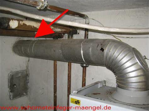 Luft abgasrohr  Klimaanlage und Heizung