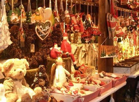 italy christmas markets  venice treviso vicenza