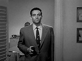 492 best images about Classic TV character actors/Actores ...