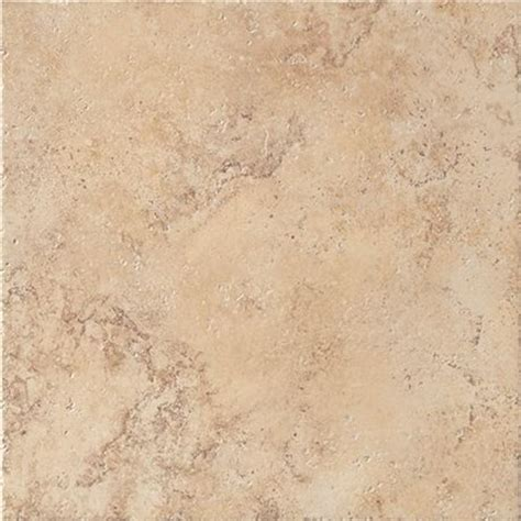 Usa Tile And Marble Warehouse by Marazzi Usa Contempo Tile Marble Warehouse