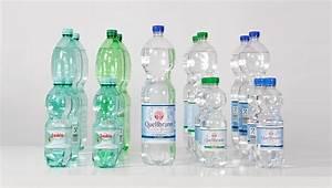 Flaschen Pfand Preise : einweg mit pfand einweg mit pfand ~ A.2002-acura-tl-radio.info Haus und Dekorationen