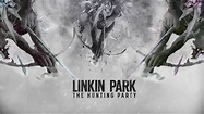 Linkin Park (The Hunting Party) Full Album - YouTube