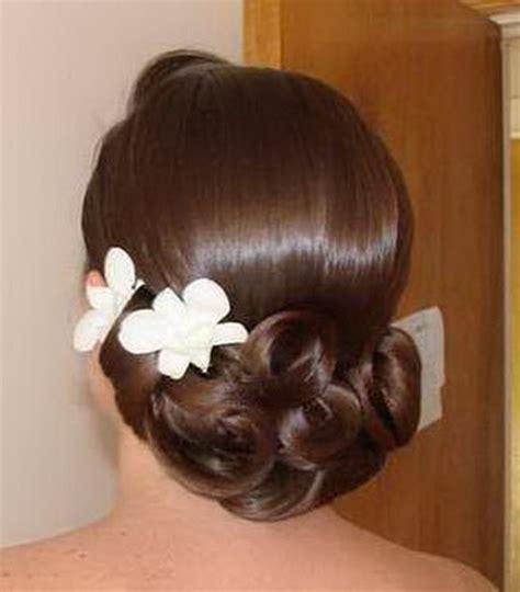 hairstyles jura