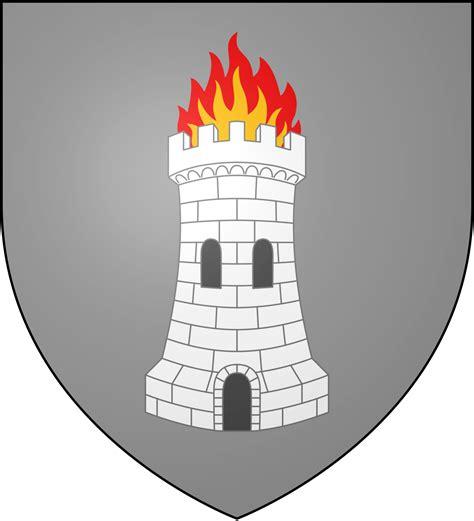 house hightower  wiki  ice  fire