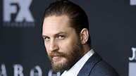 Tom Hardy Was Considered to Play a Young Wolverine in the ...