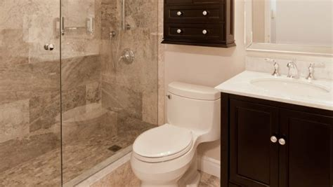 Bathroom Remodel Cost Boston by Bathroom Remodeling Average Cost To Remodel Bathroom
