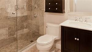 bathroom remodeling average cost to remodel bathroom With average price of bathroom remodel