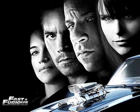 [48+] Paul Walker Furious 7 Wallpaper on WallpaperSafari