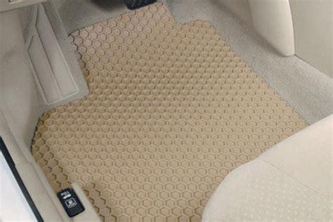 hexomat floor mats liners hexomat floor mats reviews on hexagon honeycomb car mats