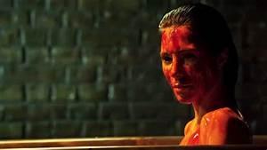 Geektastic Film Reviews: Fright Night 2: New Blood