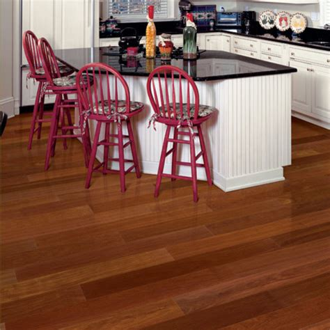 tropical kitchen cabinets santos mahogany hardwood flooring tropical hardwood 2949