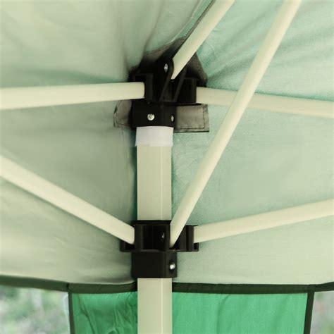 ez pop  canopy tent gazebo