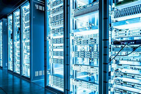 tech logistics pl logistics provider crane
