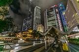 Could Hong Kong ever become a nation state?   Hong Kong ...