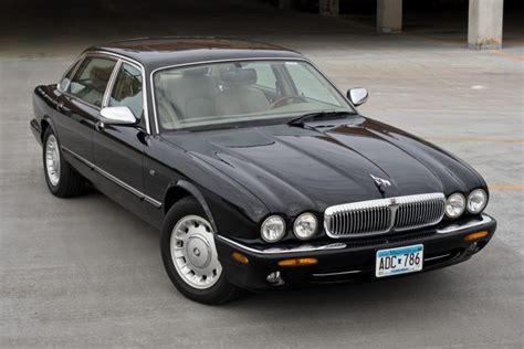 auto body repair training 1998 jaguar xj series transmission control 1998 jaguar xj8 vanden plas jaguar cars review release raiacars com
