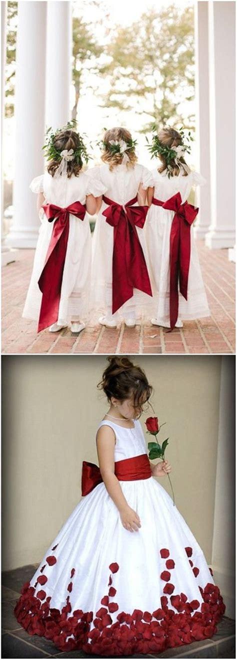 The 25 Best Second Wedding Dresses Ideas On Pinterest