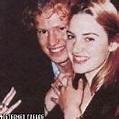 Who is Stephen Tredre dating? Stephen Tredre girlfriend, wife