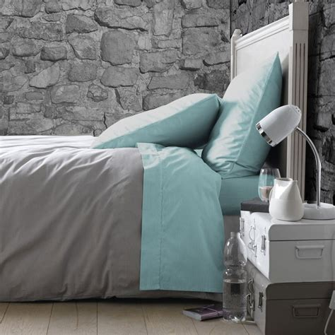 teal and grey bedroom walls 25 best ideas about grey teal bedrooms on