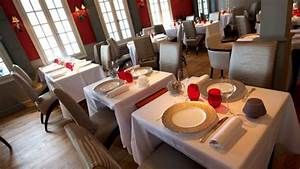 Restaurant Japonais La Rochelle : restaurant des flots la rochelle hotelrestovisio ~ Melissatoandfro.com Idées de Décoration