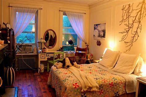 small bedroom design tumblr room ideas datenlabor info 17135