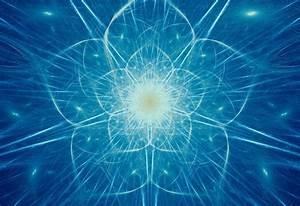 Blume Des Lebens Fensterbild : die blume des lebens spirituelle lebensberatung ~ Markanthonyermac.com Haus und Dekorationen