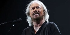 Barry Gibb Net Worth, Salary, Income & Assets in 2018