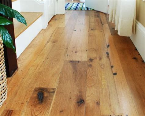 what is the best hardwood flooring for pets toni schefer design floor other