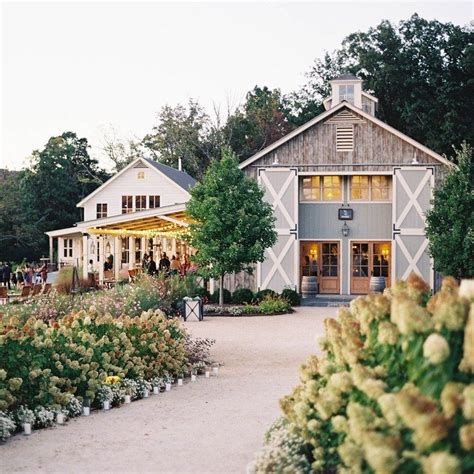 top  wedding venues   wedding  wedding