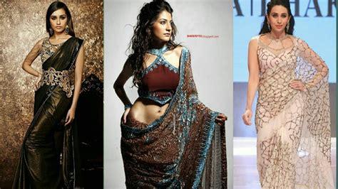 Latest Bollywood Designer Party Wear, Trendy,stylish