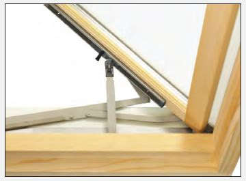 tilt pac double hung sash replacement system craftwood products  builders  designers