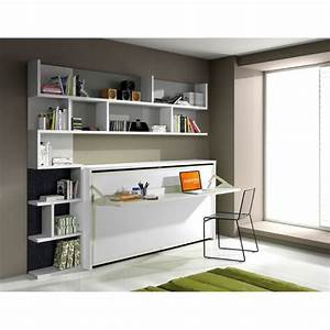 Meuble Avec Table Rabattable : table rabattable cuisine paris location t3 meuble lyon ~ Teatrodelosmanantiales.com Idées de Décoration
