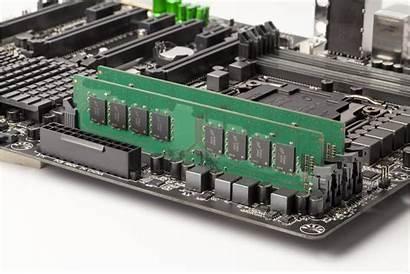 Ddr4 Dimm 8gb Crucial 2400