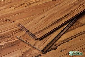 mocha fossilized eucalyptus flooring wide click With parquet eucalyptus
