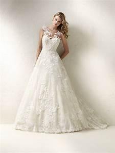 pronovias spring 2018 wedding dress collection arabia With wedding dress collection