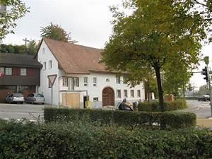 Das Fertige Haus : das fertige haus ~ Markanthonyermac.com Haus und Dekorationen