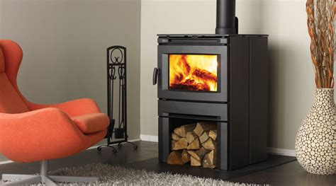 efficient gas fireplace inserts regency wood stoves milford ct the cozy