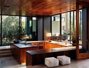 interior design tips for home tropical home interior design for residence interior joss