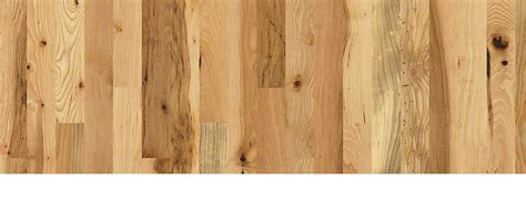 hardwood flooring questions design discussions by the pros mccullough s flooring in belleville