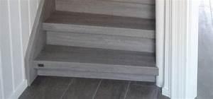 Treppe Renovieren Pvc : h ufige fehler wenn sie ihre treppe selbst renovieren ~ Markanthonyermac.com Haus und Dekorationen